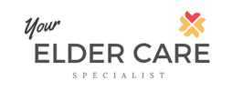 Your Elder Care & Placement Specialist